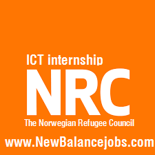 The Norwegian Refugee Council
