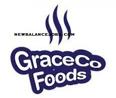 Graceco Limited Recruitment