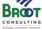 Broot Consulting