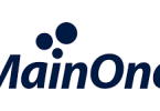 Technical Support Intern at MainOne Cable Nigeria - 3 Openings