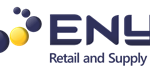 Workshop Manager at ENYO Retail & Supply Limited