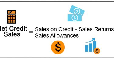 How To Calculate Net Sales