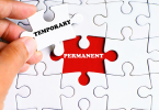 What is a Contingent Worker?