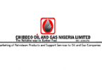 Chibeco Oil and Gas Nigeria Limited
