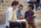 Considerations before going to law school
