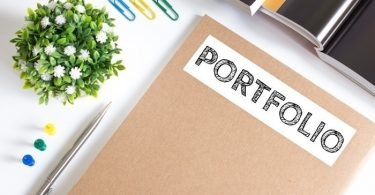 What are portfolios for interviews? Tips on how to use