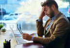 9 Clear Signs that you have low emotional intelligence at Work