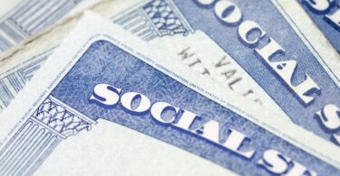 Top 10 Jobs that do not require social security in 2021