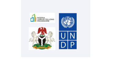 Federal Government of Nigeria/UNDP Jubilee Fellowship Programme