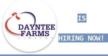 Dayntee Farms Limited