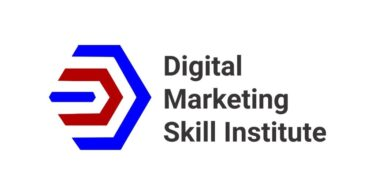 Digital Marketing Skill Institute Services Limited