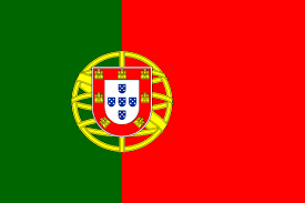 How to acquire Portugal citizenship by investment