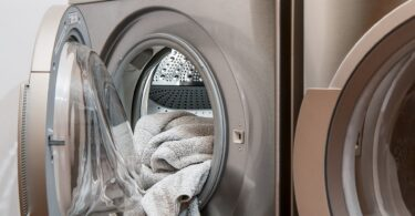 Laundry and Dry Cleaning Franchises