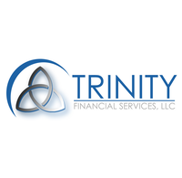 Trinity Financial Services Limited
