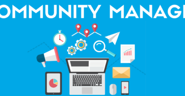 How to be a community manager | What you need to know to be successful