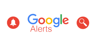 How to use Google to receive job alerts in your email