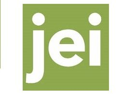 Justice and Empowerment Initiatives (JEI)