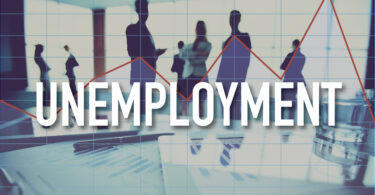 Seasonal Unemployment: Detailed Overview & Europe Practices
