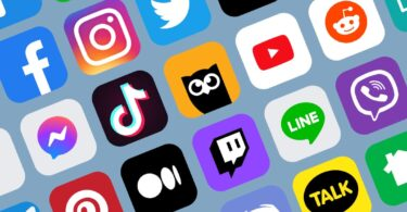 Top 15 Apps to help you with your career