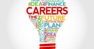 10 tips to a successful career