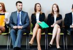 20 common Paralegal interview questions and answers