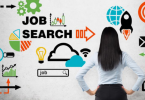 Reasons why it is hard to find a job today