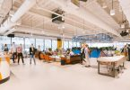 flexible office or workspace all you need to know