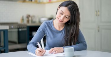how to write an effective internship offer letter
