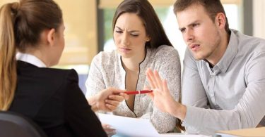 tips to dealing with difficult angry customers