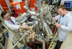 top 10 Entry-Level Jobs For Physics Majors