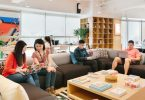 top co-working spaces in Los Angeles