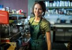 top part time jobs for teens and high school students